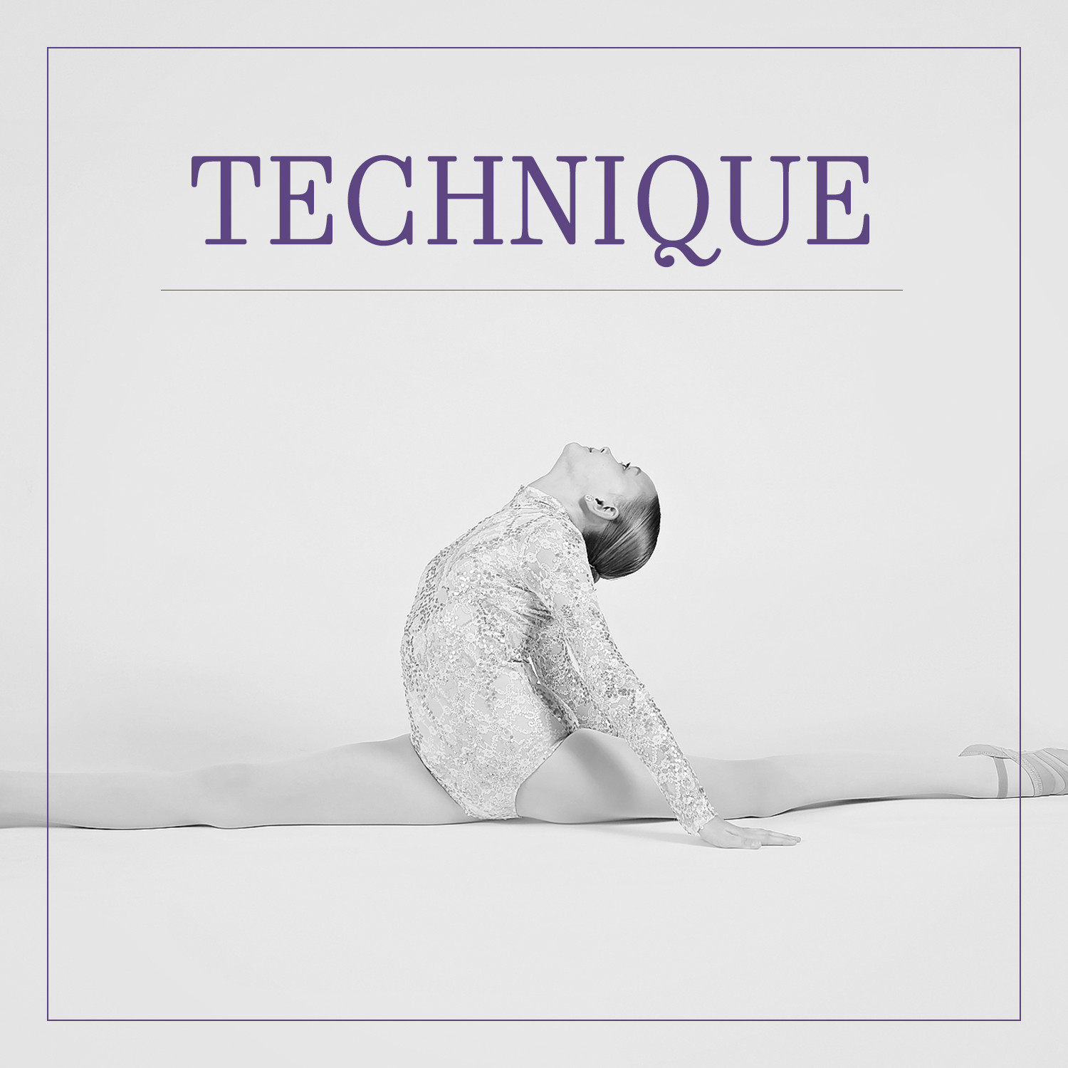 Technique Elegant Dance Studio Medford NY
